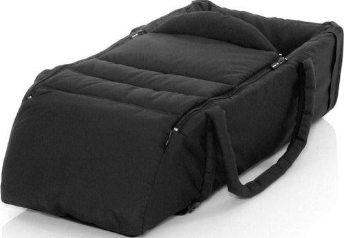 ABC-Design Softtragetasche Carry Soft