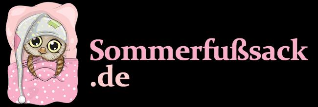 Sommerfußsack.de