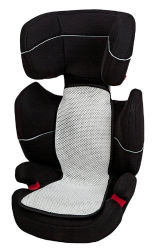 Altabebe AL7042 – Sitzeinlage für Kinderautositze Gruppe 2/3
