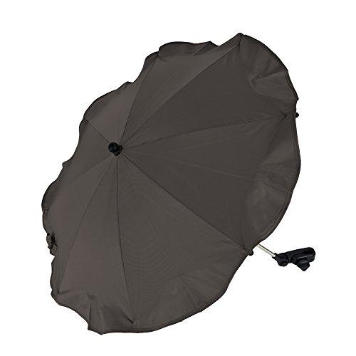 Altabebe AL7000 – Sonnenschirm, 70 cm Durchmesser