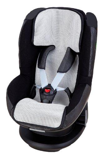 Altabebe AL7041 – Sitzeinlage für Kinderautositze Gruppe 1